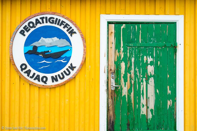 Nuuk-Juno Kim-9929.jpg