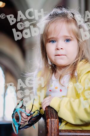 © Bach to Baby 2018_Alejandro Tamagno_Dulwich Village_2018-06-07 015.jpg