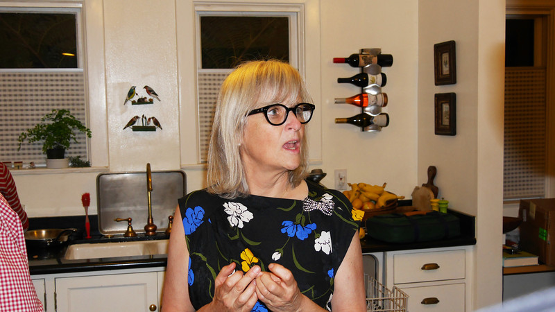 Sue (Osborn) Semnacher