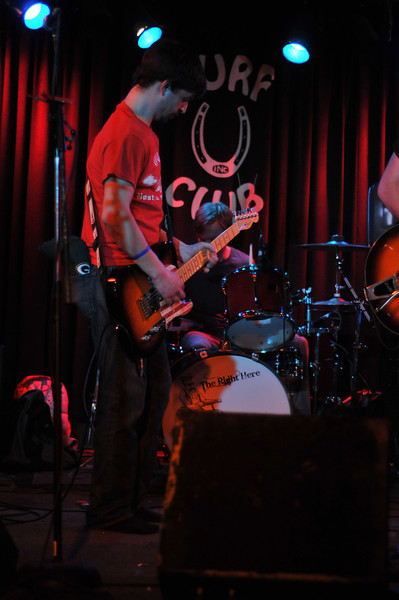 2013-03-29 It's Criminal at the Turf Club 102.JPG