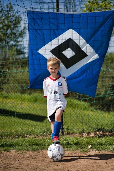 hsv-fussballschule---wochendendcamp-hannm-am-22-und-23042019-z-20_40764444093_o.jpg