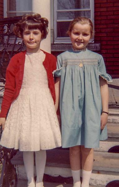 1966_Nicole.jpg