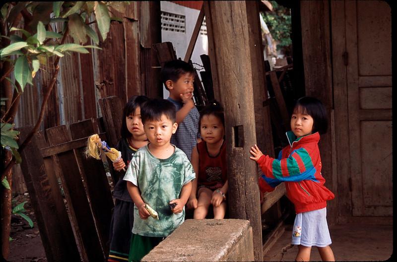 Laos1_079.jpg