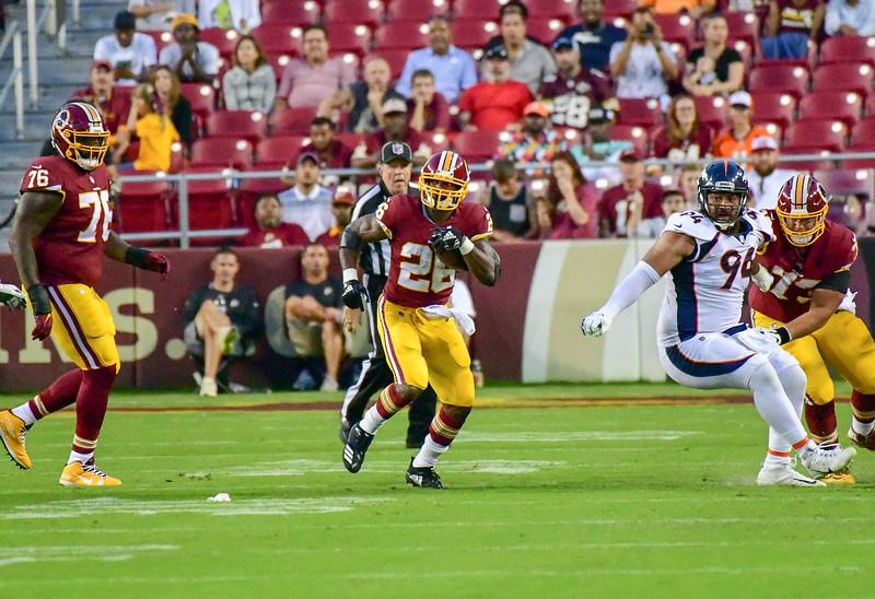 asProFootball_Redskins vs Broncos-67.jpg