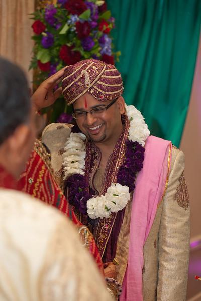 Shikha_Gaurav_Wedding-1196.jpg