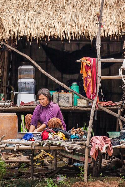 Tonle Sap Lake & Kompong KhleangSiem Reap_193.jpg