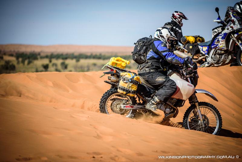 June 02, 2015 - Ride ADV - Finke Adventure Rider-184.jpg