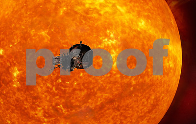 nasa-spacecraft-will-aim-straight-for-sun-next-year