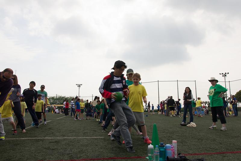 2014 ES Sports Day - AC 167.jpg