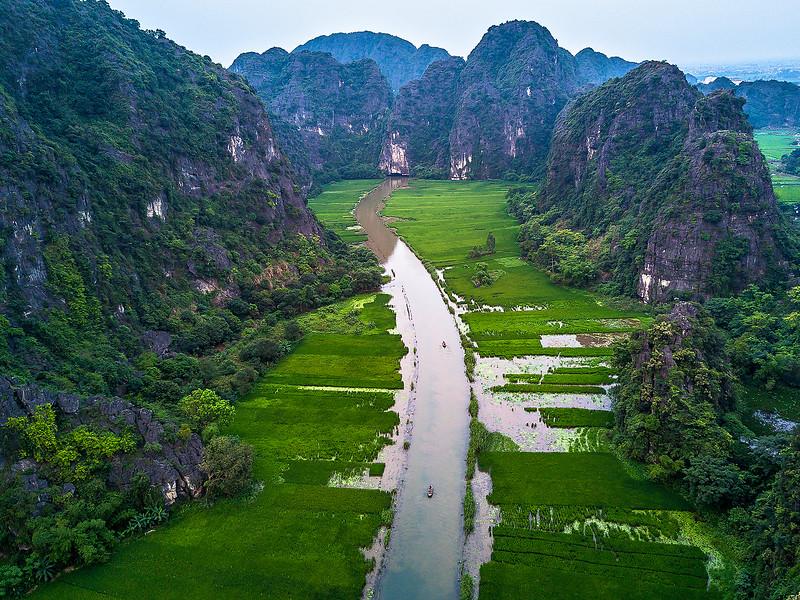 Vietnam Ninh Binh_DJI_0045_1.jpg