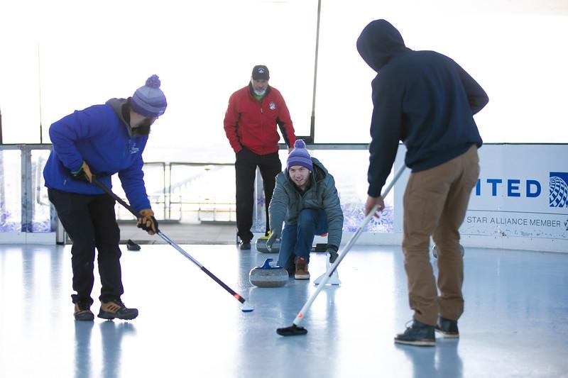 011020_Curling-039.jpg
