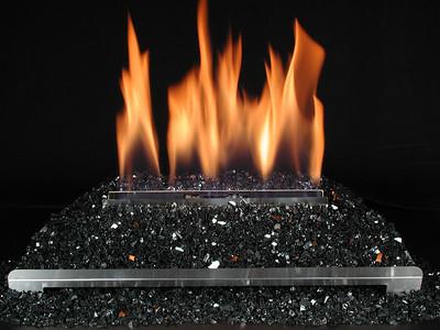 FireGlitter Vent-Free Hi-Res