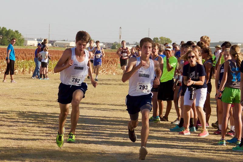 2015 XC HHS - 11 of 16.jpg