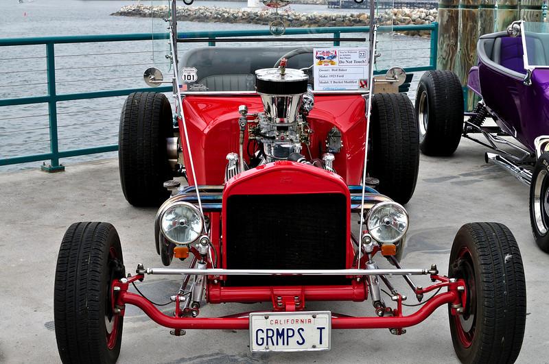 RB-Antique Cars-21.jpg