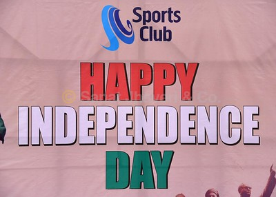 Independance Day Celebrations_1508-2015