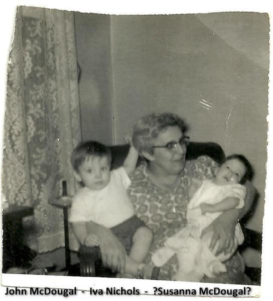 Old Family Photos_26.jpg