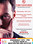 Aaron Calvert - Decisions poster