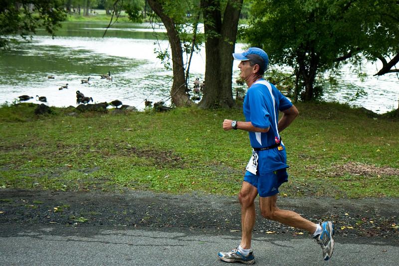 marathon10 - 505.jpg