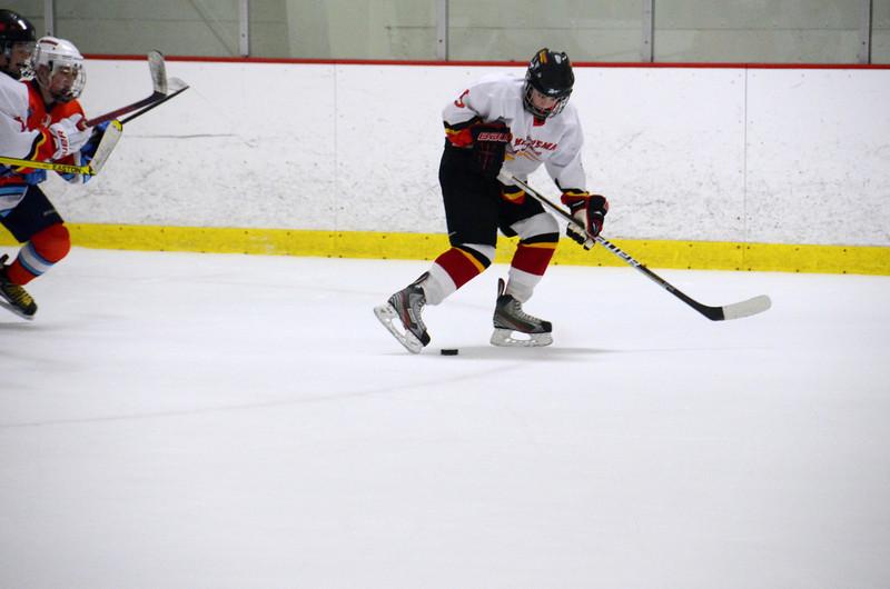 130113 Flames Hockey-254.JPG