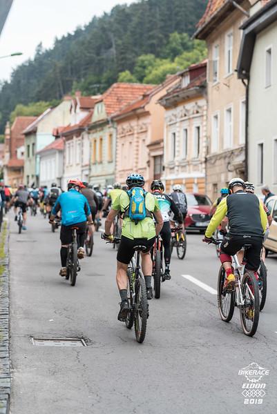 bikerace2019 (31 of 178).jpg