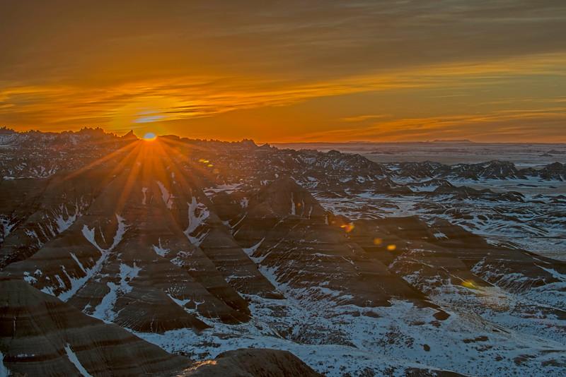 Badlands Sunrise_McGowen.jpg
