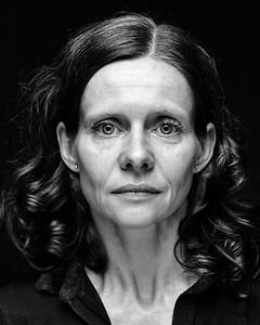 2015-04-30 Portretten ala Stefan van Fleteren