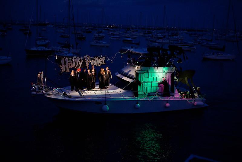 Venetian Night 2009 (459 of 750).jpg