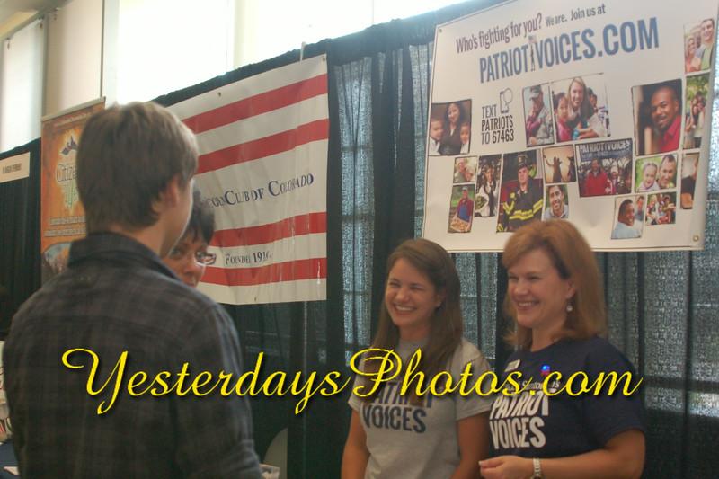 YesterdaysPhotos.com_DSC_5055.jpg