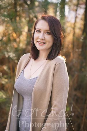 Alyssa Godwin