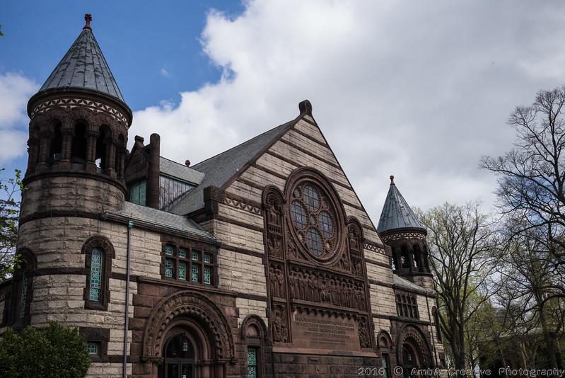 2017-04-19_CollegeVisit_Princeton@PrincetonNJ_09.jpg
