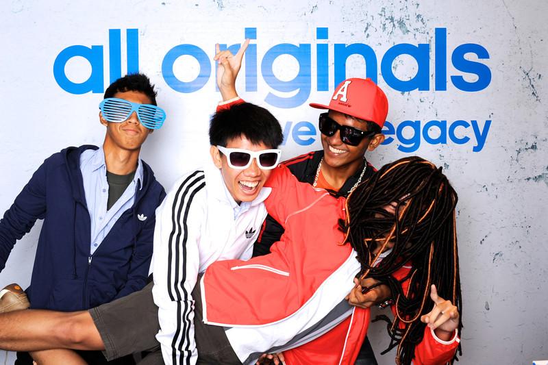 Adidas (26-05-12) 798.jpg