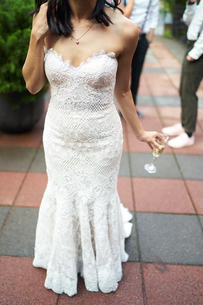 James_Celine Wedding 1070.jpg