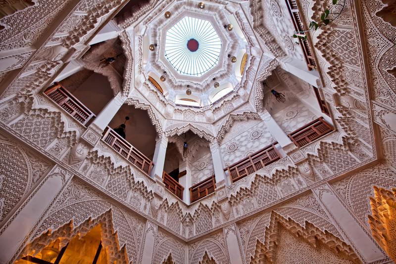 Palais-Sebban-amazing-lobby.jpg