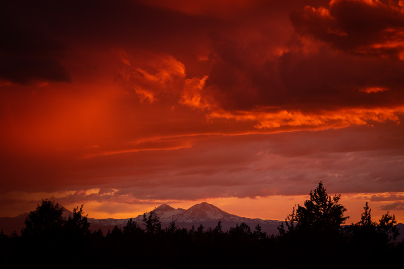 1906_30_powellbutte_sunset-08729.jpg