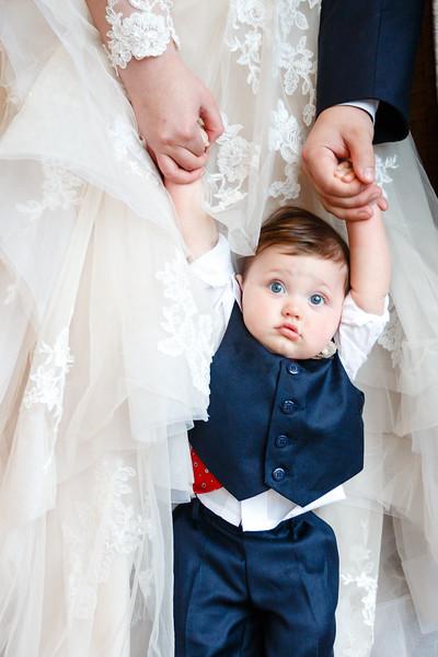 Wedding2018-56.jpg