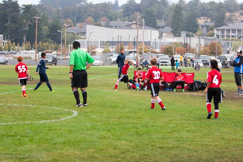 SJEQ Gold Team 2016 vs Santa Cruz-9342.jpg