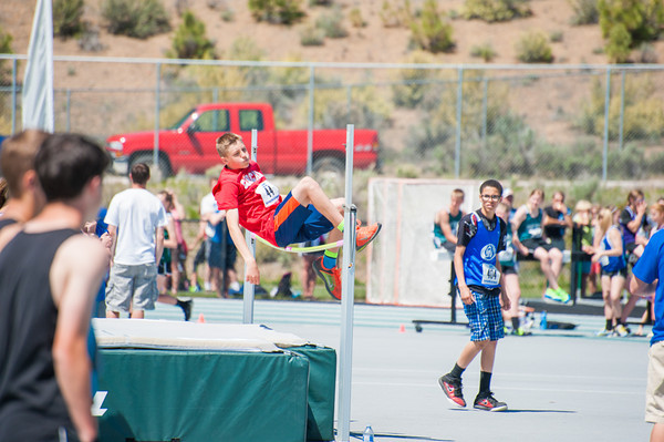 Districts 2014 - QUICK gallery - not edited