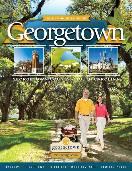Georgetown NCG 2015 - Cover (6).jpg