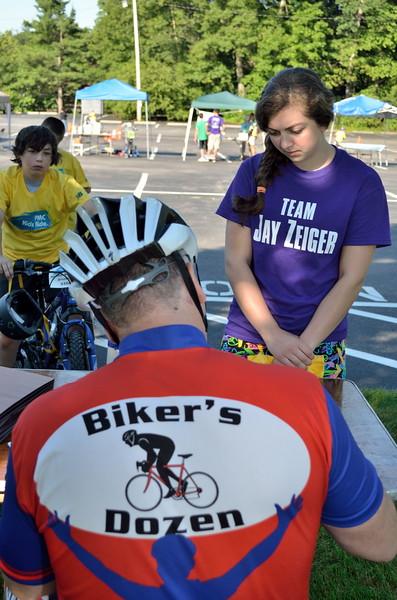 NNB Kids Ride_014_01.JPG