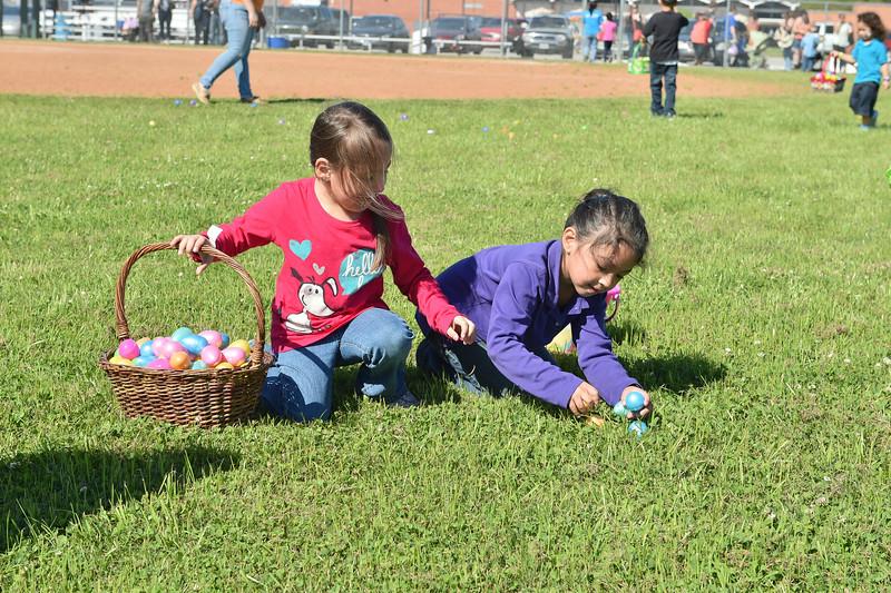 Easter Eggstravaganza_2015_158.jpg