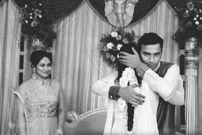 LightStory-Krishnan+Anindita-Tambram-Bengali-Wedding-Chennai-015.jpg
