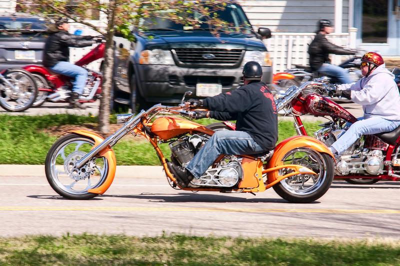 2012 Ride For Jeanette-42.jpg