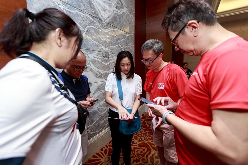 AIA-Achievers-Centennial-Shanghai-Bash-2019-Day-2--090-.jpg