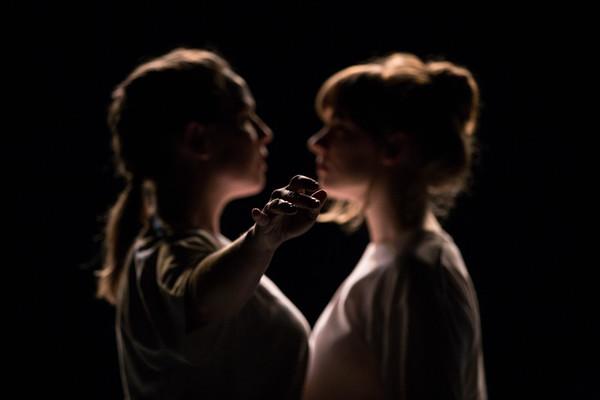 Szalt and Anna Conner