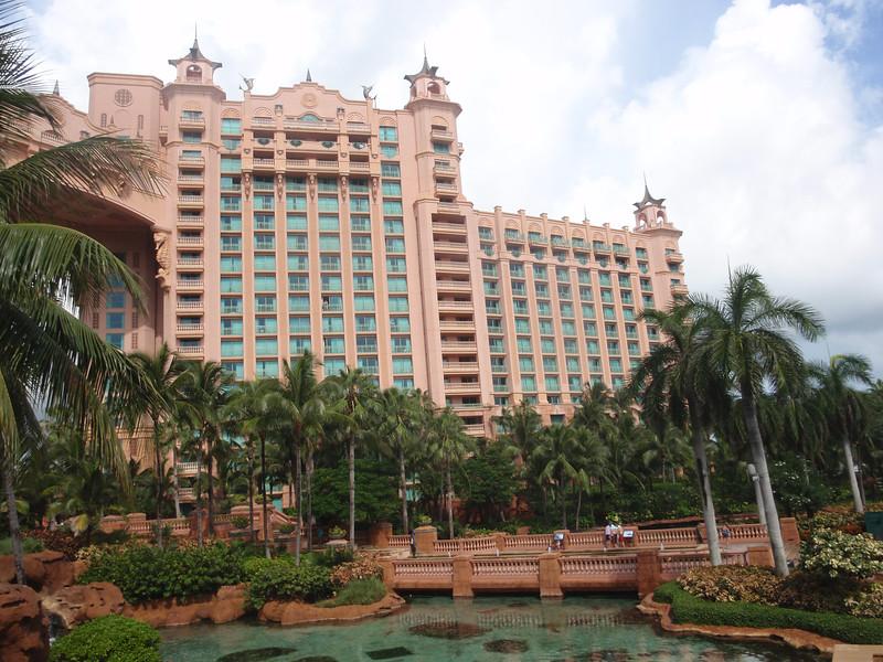 040_Nassau. Atlantis. Royal Towers.JPG
