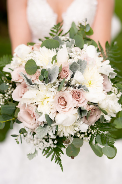bride-bouquet.jpg