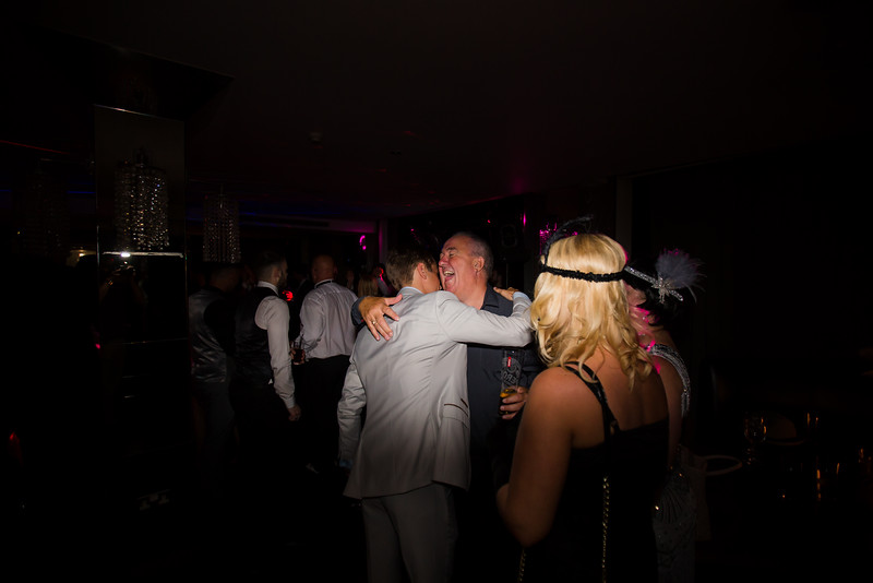 Paul_gould_21st_birthday_party_blakes_golf_course_north_weald_essex_ben_savell_photography-0418.jpg