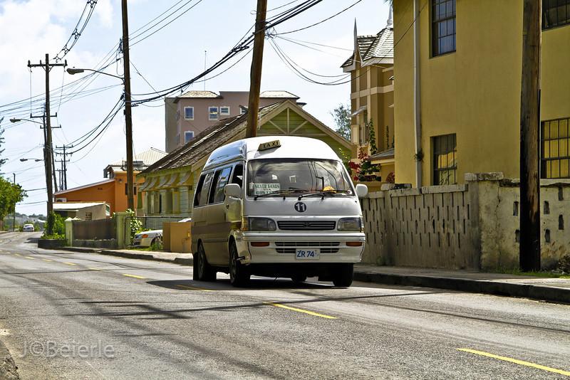 BARBADOS39.jpg