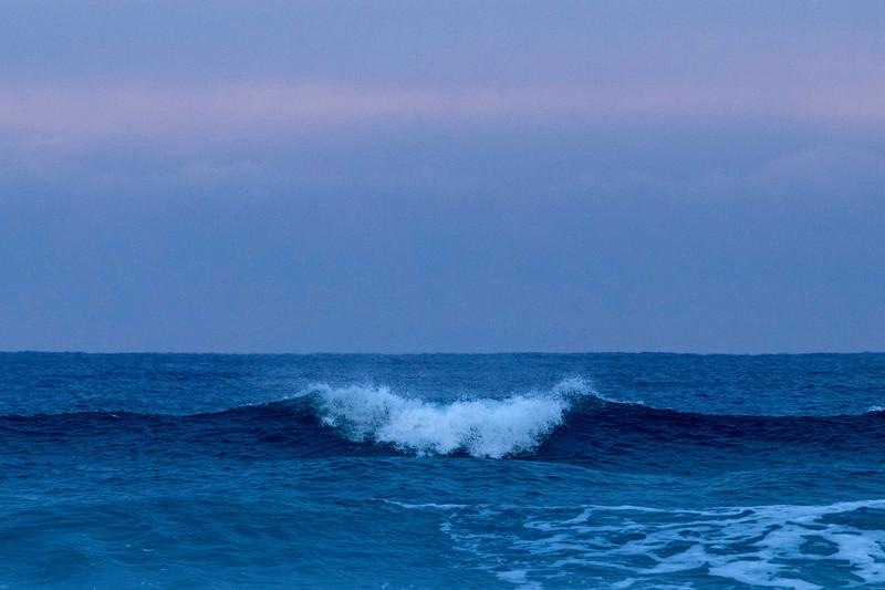 wave glyfada beach corfu.jpg