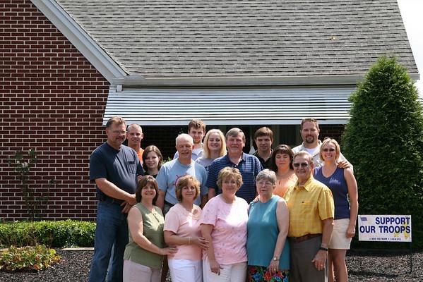 Family Pics 2008-08-02